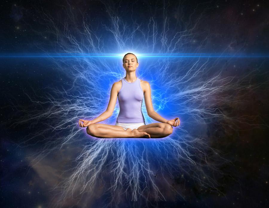 ゲーマーが絶対やるべきメンタルトレーニング 『瞑想』への誘い 【卍】